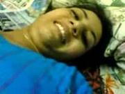 Mamta Chandigarh college student