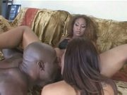 Michelle tucker and isis love 3way