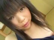 Japanese Young Slut 2