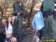 wwwseunudecom policial fodendo a novinha no mato
