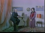 Vintage turkish movie (turkey 1978)