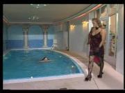 Rita Faltoyano - Fino A Farmi Male - scene 2