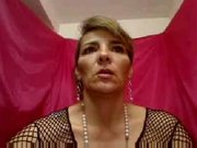 Colombian girl mature from bogota hair big pussy.wmv