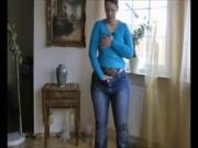 Big ass wife - Pornhubcom