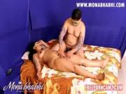 Indian Amateur Mona Aunty Sex Free Hardcore HD Porn 60