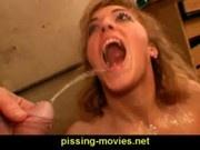 peeing games