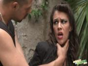 Follando con un desconocido - Fucking with a stranged - Full Scene