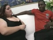 Obese latina girl ani cordeiro fucking sex with black