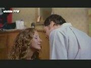 Mariana avila desnuda video sexo garabato