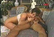 Heather lee & jake steed - do me nurses (1995)