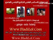 Akbar 9a7ba maroc sex arabe