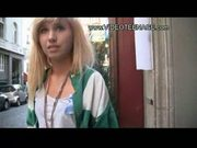 18yo canadian emo girl casting