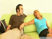 Brenda james - cheating housewives xxfuckerxx
