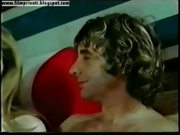 Ragazze supersexy (1976) italian classic vintage