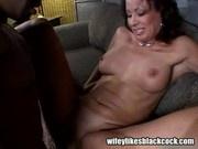 Vanessa Videl - Naughty MILF