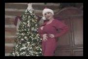 Sable holiday - christmas