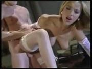 Selen Italian Pornstar