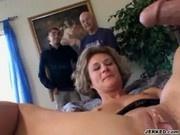 bianca geraci porn
