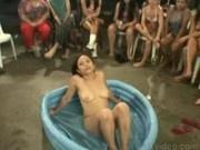piss contest 2/9