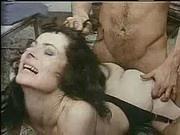 Veronica Hart- short anal clip