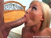 Memphis Monroe Is A Nasty Whore