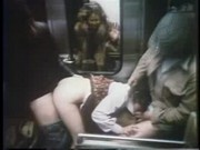 Raped in the metro