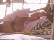 Bo derek ? hot sexy hollywood celebrity nude porn movie clip