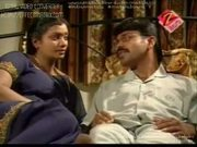 South indian aunty 4