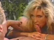 Victoria Paris sex scene classic...