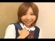 Japanese Perverted Teen 1