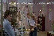 Tara reid ? hot sexy hollywood celebs nude porn movie clip