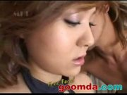 Karami - asian angels #2, scene 4 part-1 hh xv
