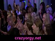 party-hardcore-orgy-movies 061