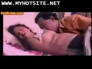 Desi actress sindhu