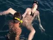 Aqua sex