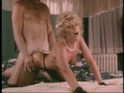 Nina Hartley Death Maid
