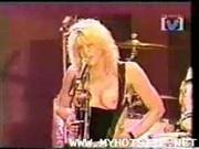 Celebrity Topless Secret Sex Video