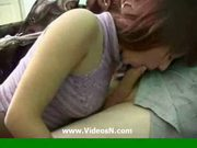 Young russian amateur sex