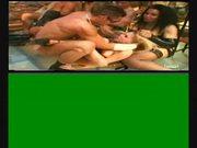 Nacho world greatest pornstar #2