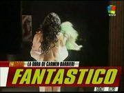 Paola miranda - infama 29-01-10