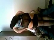 Desi arab girl sex upload by zaidi jhelum