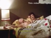 Ursula andress ? hot sexy hollywood celebs nude porn movie c