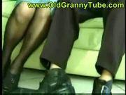 67 oma granny 00