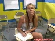 Ashley Long As Kelly