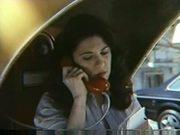 Aluga-se mocas (1982)