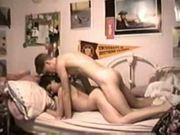 Katie holmes sex tape