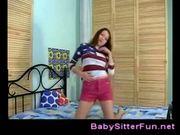 Babysitter-movies 008