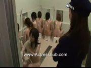 Japanies fucking girls presion