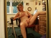 Finally A Real Amateur MILF Pornhub.com