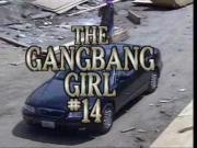 The Gangbang Girl 14 Anna Malle Rebecca Lord Vanessa Chase